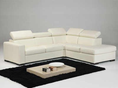 Sofas international furniture nyc for Sofas in nyc