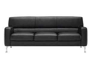 sofa04